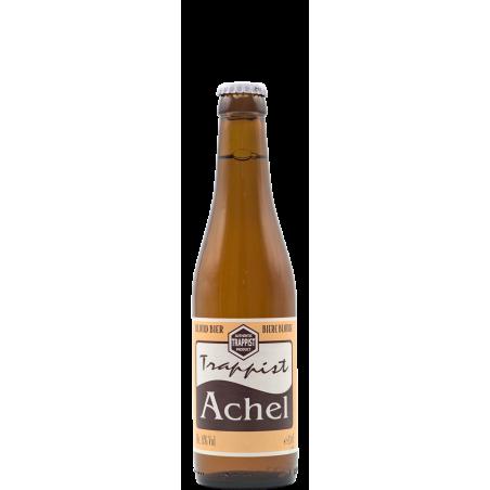 Achel Trappist Blond 33cl - 1