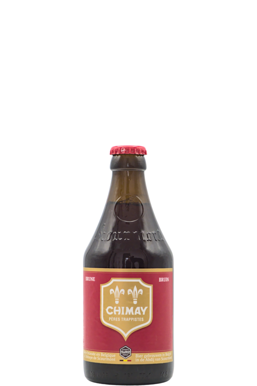 Chimay Rood 7° 33cl - 1