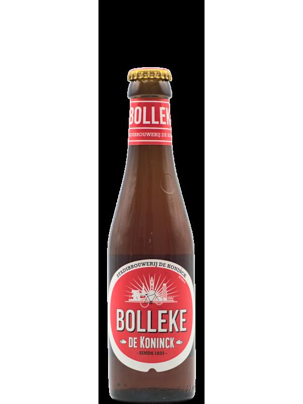 De Koninck Bolleke 25cl - 1