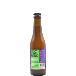 Brussels Beer Project Jungle Joy 33cl - 2