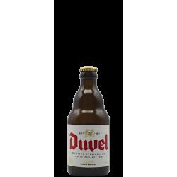 Duvel 33cl - 1