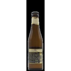 Gouden Carolus Tripel 33cl - 2