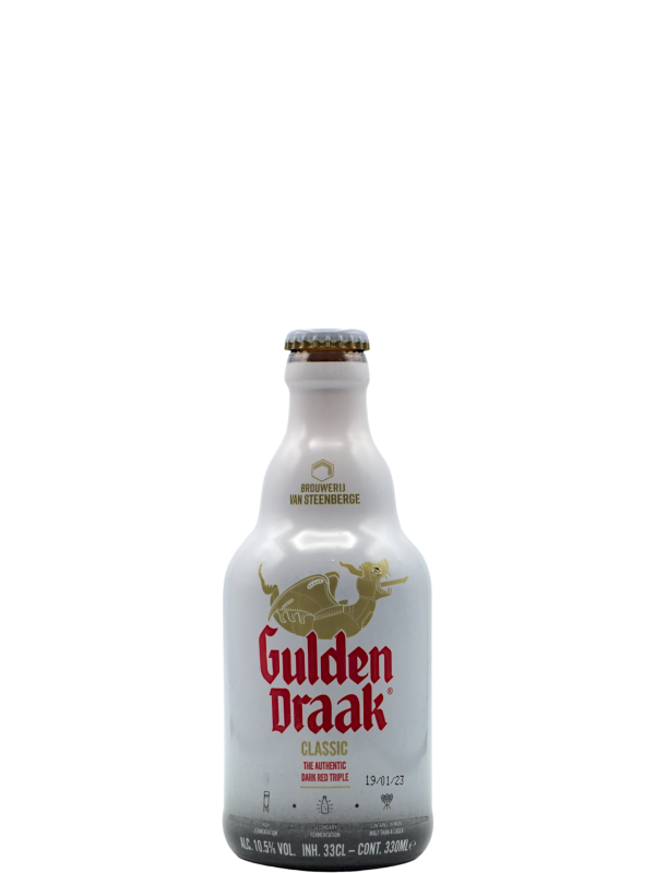 Gulden Draak Classic 33cl - 1