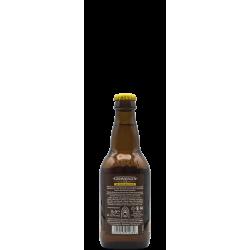 Grimbergen Blond 33cl - 2