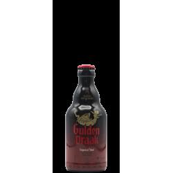 Gulden Draak Imperial Stout 33cl - 1