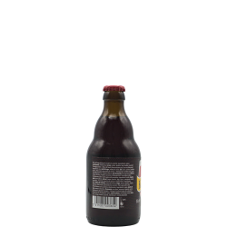 Kasteel Rouge 33cl - 1
