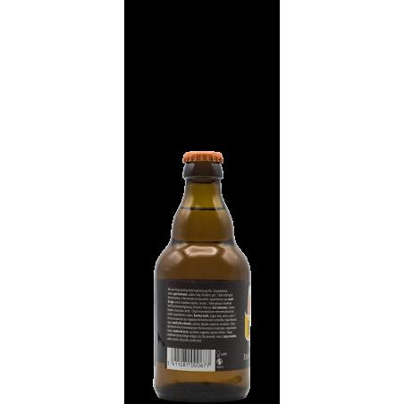 Kasteel Tripel 33cl - 1
