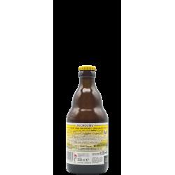 La Chouffe Blonde 33cl - 2