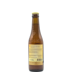 La Trappe Blond 33cl - 2