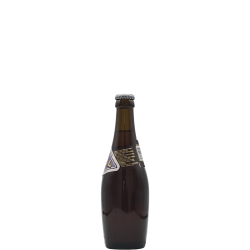 Orval 33cl - 3