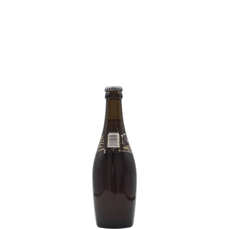 Orval 33cl - 1