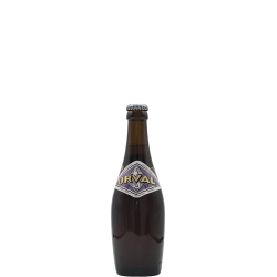 Orval 33cl - 2