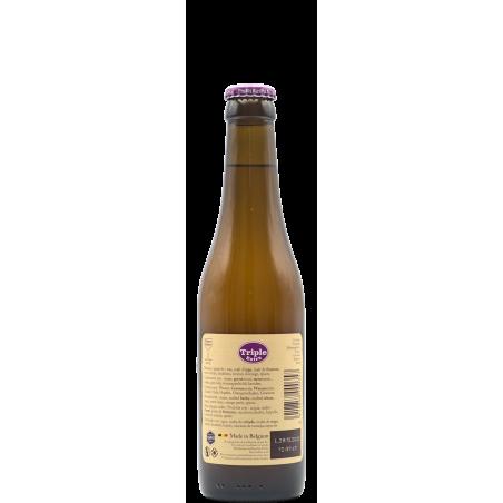 Rochefort Tripel Extra 33cl - 2