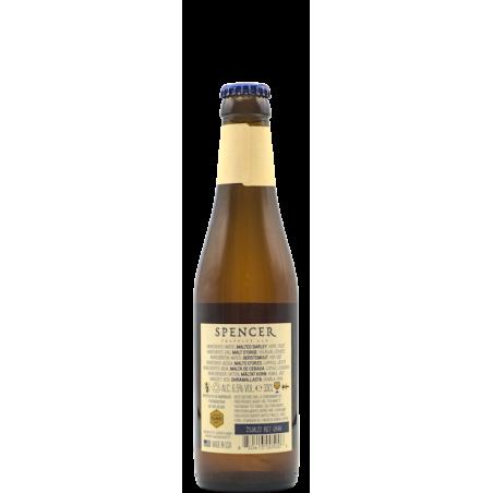 Spencer Ale 33cl - 2