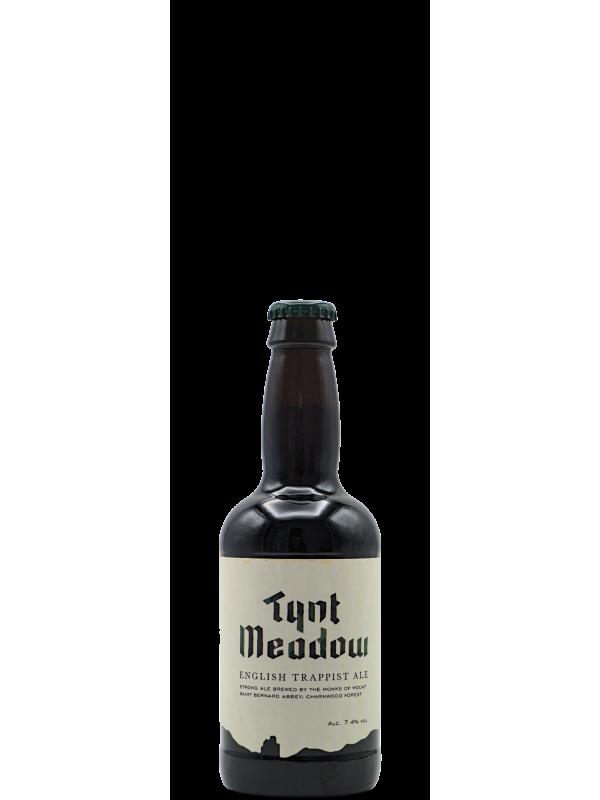 Tynt Meadow 33cl - 1