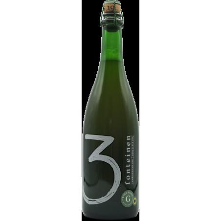 3 Fonteinen Oude Geuze 75cl - 1