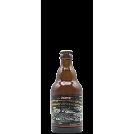 Augustijn Blond 33cl - 2