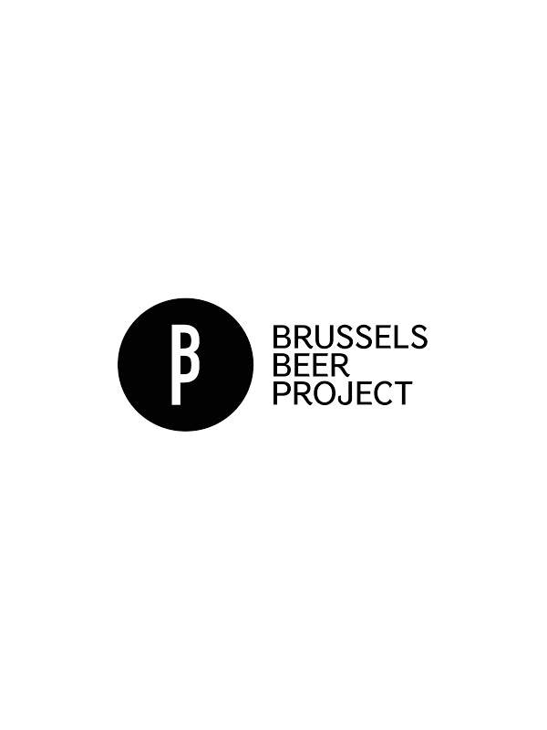 Brussels Beer Project Pack - 1