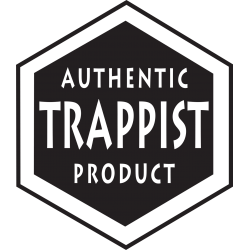Authentic Trappist Pack - 1