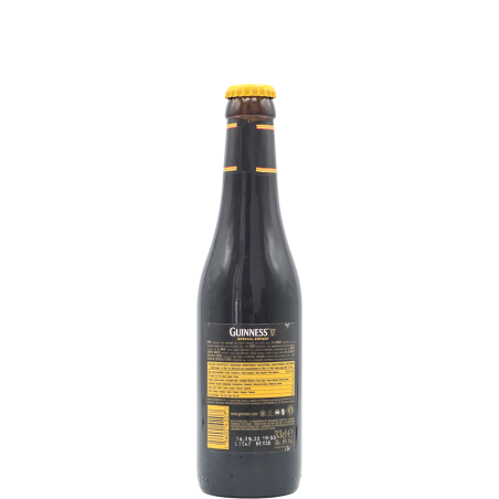 Guinness Special Export 33cl - 2