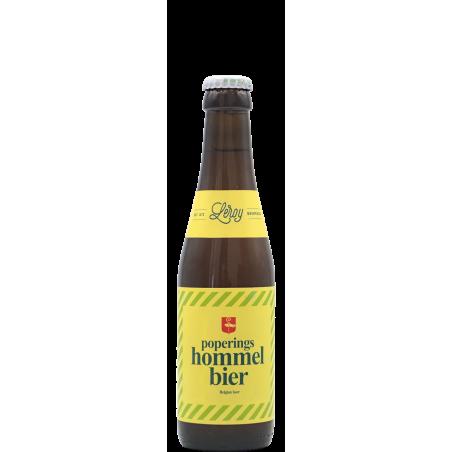 Hommelbier 25cl - 1