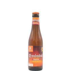 Troubadour Magma 33cl - 1