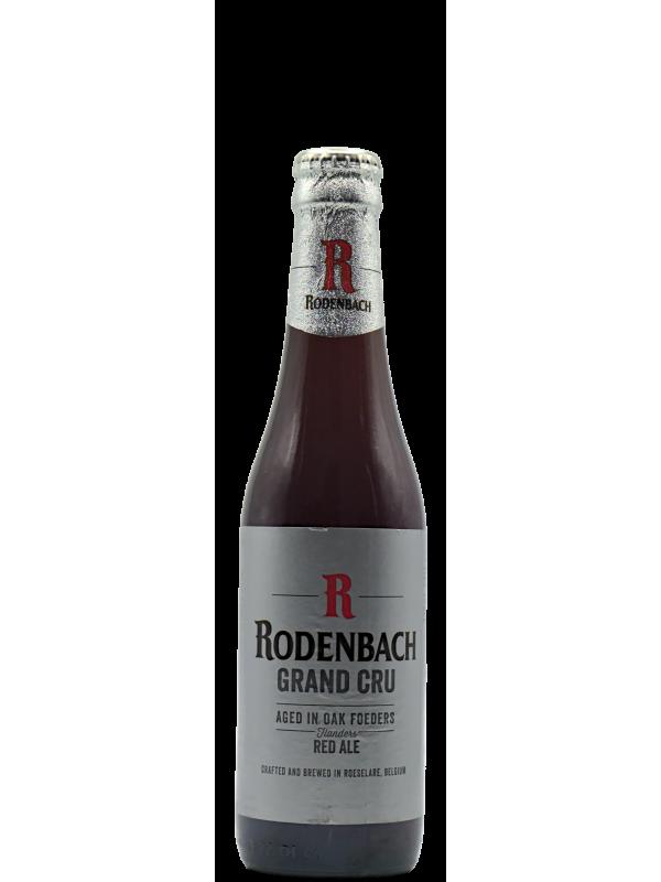Rodenbach Grand Cru 33cl - 1
