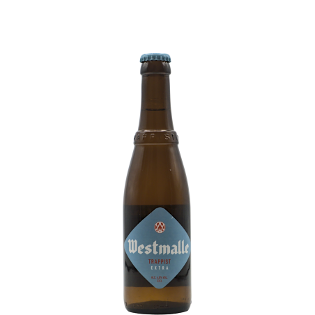 Westmalle Extra - 1