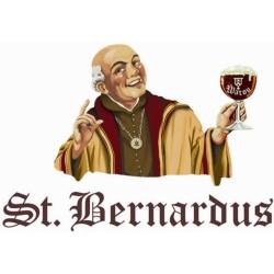 St Bernardus Pack - 1