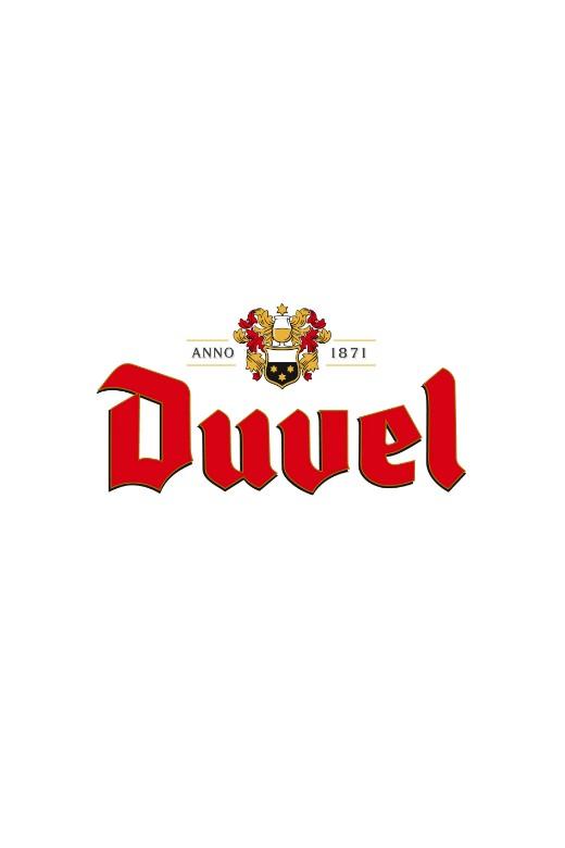 Duvel Pack - 1
