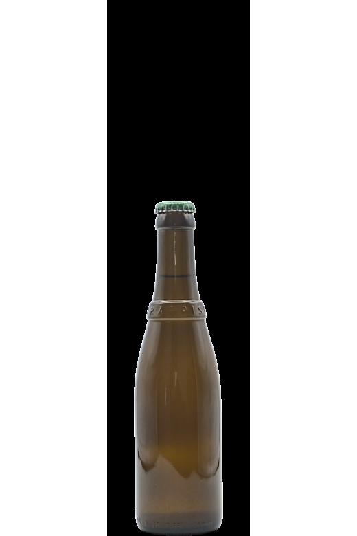 Westvleteren Blond (Green Cap) - 1