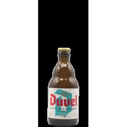 Duvel Tripel Hop Cashmere - 1