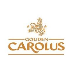 Gouden Carolus 9-Pack - 1