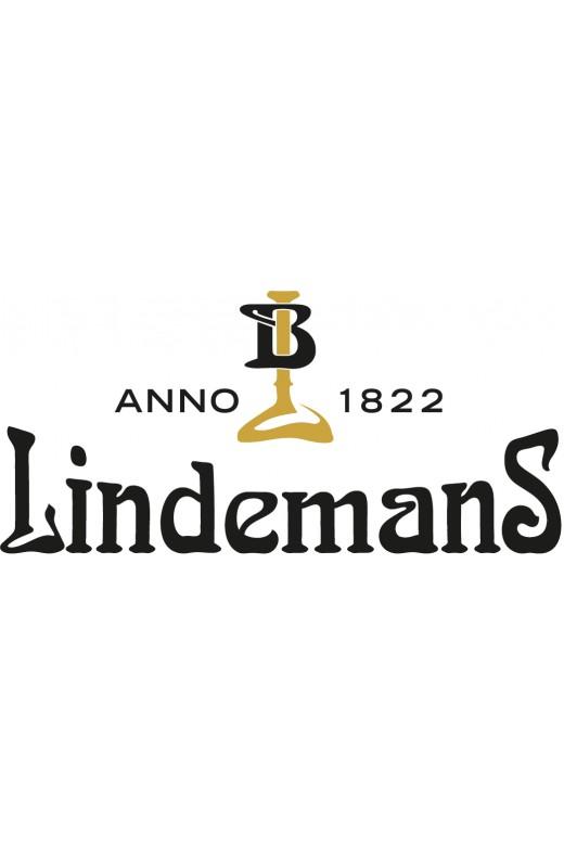 Lindemans  15-pack - 1