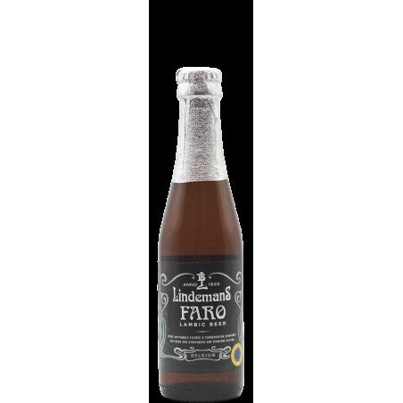Lindemans Faro 25cl - 2