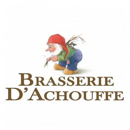 La Chouffe deluxe 9-Pack - 1