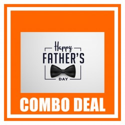 Father's Day Gift 12-pack - 1