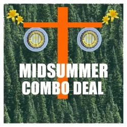 Midsummer 20-pack - 1