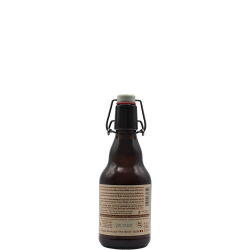 Quintine Amber 33cl - 2