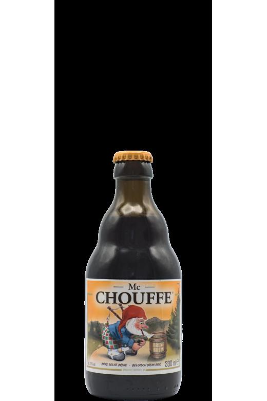 McChouffe 33cl - 1
