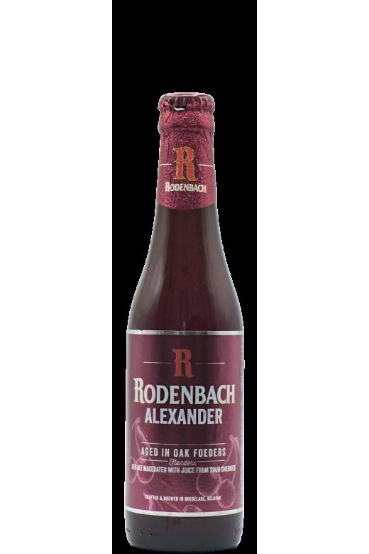 Rodenbach Alexander 33cl - 1