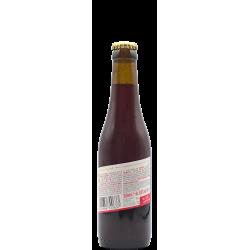 Liefmans Kriek Brut 33cl - 2