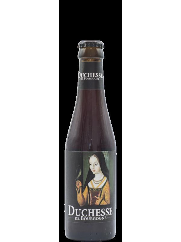 Duchesse De Bourgogne 25cl - 1