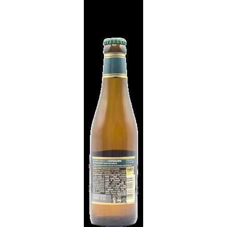 Gouden Carolus Hopsinjoor 33cl - 2