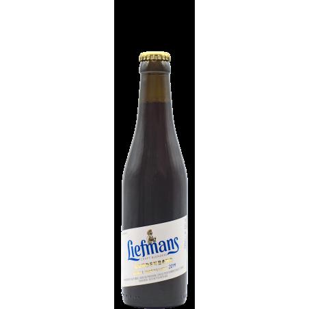 Liefmans Goudenband 33cl - 1