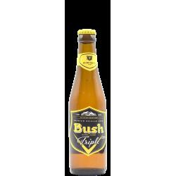 Bush Blond 33cl - 2