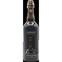 Chimay Serie 2018