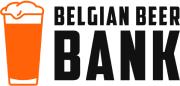 Belgian Beer Bank