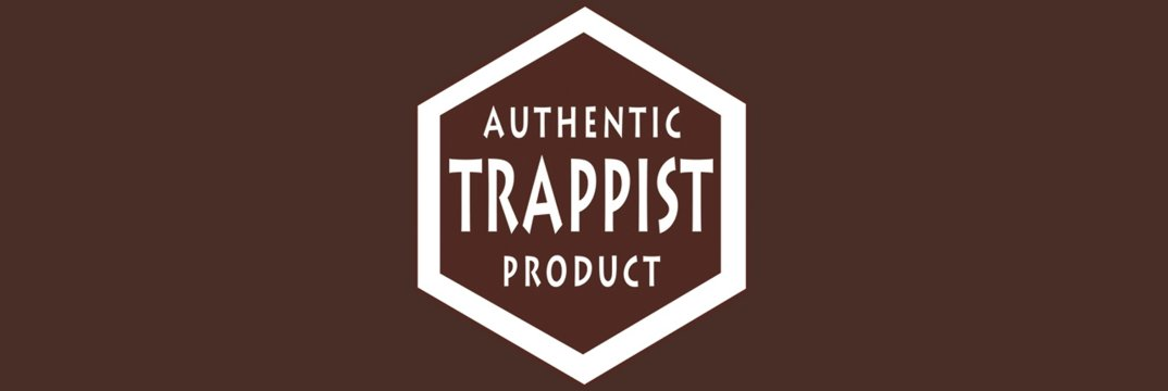 How do the Belgian trappist beers taste?