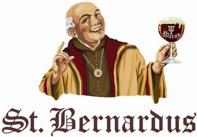 Sint-Benedictusabdij